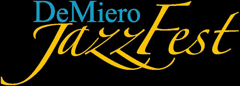 DeMiero Jazz Fest